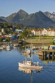 50 best 50 beautiful towns in the usa images on pinterest