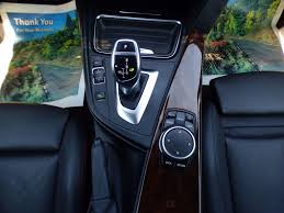 lexus cpo warranty transferable 2015 used bmw 4 series 428i xdrive gran coupe at penske tristate