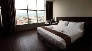 chambre 13 hotel munlustay 88 hotel à george town mukim 13 hôtel 3 hrs étoiles