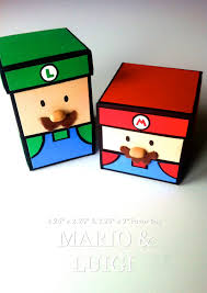 Decorate Valentine Box For Boy Top Boy Valentine Box Decorating Ideas Decor Color Ideas Fresh To