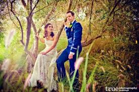 wedding photographer san diego san diego wedding photography special rate for