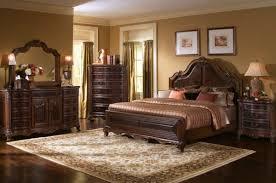 chambre inspiration indienne les meubles indiens modernes ou traditionnels ils sont une