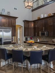 Property Brothers Kitchen Cabinets Best 25 Pictures Property Brothers Kitchen Cabinets Property
