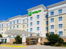 Hotels In Comfort Texas Holiday Inn Houston Webster Hotel By Ihg