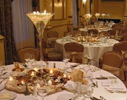wedding backdrop gumtree gold cutlery hire 1 wedding marquee rental sequin table