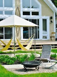backyard landscape design ideas pictures backyard seating ideas