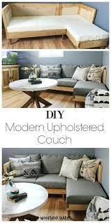 Build Your Sofa Best 25 Build A Couch Ideas On Pinterest Designer Outdoor