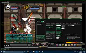 mad skills motocross 2 hack tool release grimoire 3 1 loremaster rep bot mpgh multiplayer