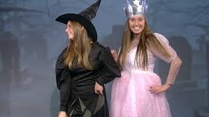 Expensive Halloween Costumes 5 Expensive Halloween Costumes Video Abc