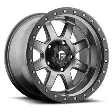 nissan frontier lug pattern 2006 nissan frontier pickup 17 inch wheels rims on sale at