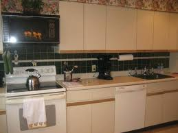 can u paint formica cabinets painting formica cabinets laminate kitchen cabinet painting cabinets