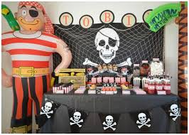 pirate party ideas pirate party birthday party ideas photo 1 of 17 catch my party