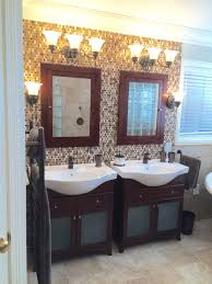 bronze faucets for bathroom 5 out of the box remodeling tips for a master bathroom in martinez