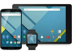 android nexus android 5 0 lollipop how to and manually install on