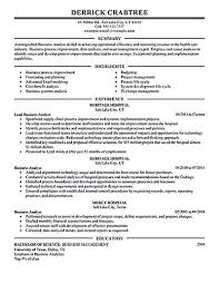 best it resume examples cover letter sample management business analyst resume sample cover letter cover letter template for sample management business analyst it resume writter chief informationsample management