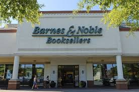 Barnes Nobles Hours Of Operation Barnes U0026 Noble The Final Chapter