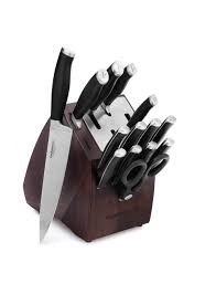 self sharpening knife sets calphalonusastore