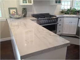quartz kitchen countertop ideas quartz versus granite kitchen countertops best of popular best 25