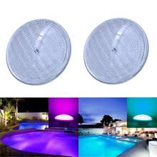 12v Led Pool Light Compare Prices On Pool Light Led Online Shopping Buy Low Price