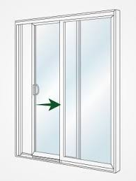 Aluminum Patio Door Aluminum Patio Doors Ottawa Ottawa Windows Doors Marlboro