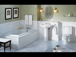 Vastu Remedies For South West Bathroom Vastu Bathroom And Toilet Location As Per Vastu Shastra Youtube