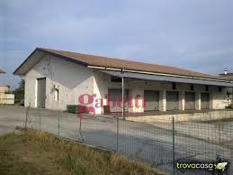 vendita capannone capannoni in vendita in provincia di udine trovacasa net