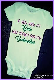 godmother gifts to baby godmother baby girl baptism gift baby girl clothes