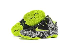 nike store of usa buy discount nike lebron shoes from