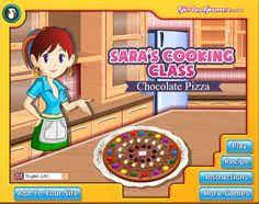 girlsgogames cuisine wedding cupcakes s cooking class s cooking class