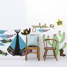 Kids Wall Stickers Nursery Wall Stickers By Vinyl Impression - Stickers for kids room