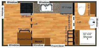 home floor plans free tiny house floor plans free modern home design ideas