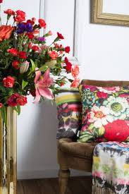 desigual home decor 10 best boho chic style by desigual images on pinterest bohemian