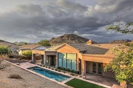 glendale hillside homes phoenix property shoppe