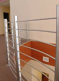 Stainless Steel Handrails Stainless Steel Hand Rails Railings Systems In Houston Tx