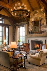best 25 rustic living room curtains ideas ideas on pinterest rustic living room curtains design ideas 14