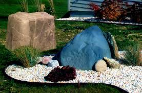 Small Rock Garden Design by Small Rock Garden Ideas Idolza