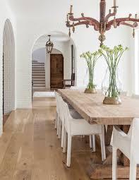 robert elliott custom homes dfw u0027s premier luxury home builder
