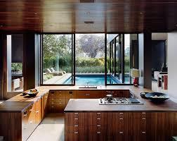 g shaped kitchen layout ideas kitchen g shaped kitchen layouts 19 kitchens