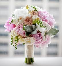 wedding flowers sydney jodie mcgregor flowers quality flowers from sydney s favourite