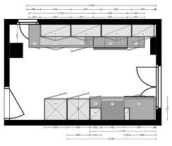 la cuisine professionnelle pdf plan d amenagement de cuisine gratuit idée de modèle de cuisine
