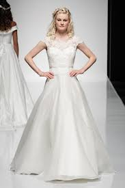 wedding dresses london wedding dress trends 2016 london to milan