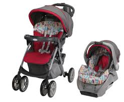 black friday deals on car seats graco stroller and car seat combo for only 99 black friday