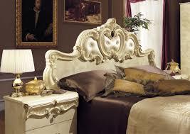 Modern Italian Bedroom Ideas Bedroom Furniture Black Contemporary Bedroom Furniture Italian