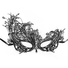 masquerade masks for women masquerade mask women black lace masquerade mask lm006bk
