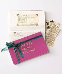6 sentimental diy gifts for mom mnn mother nature network