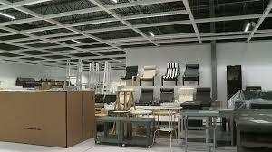 get a sneak peek inside the new ikea store in fishers fox59