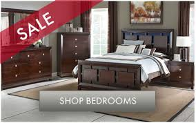 Sale On Bedroom Furniture by N Project For Awesome Deals On Bedroom Furniture Home Interior