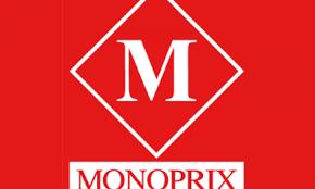 siege social monoprix monoprix la marsa tunis magiqbox plateforme de mise en relation b2c