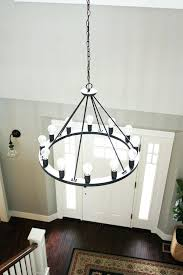Farmhouse Ceiling Light Fixtures Farmhouse Ceiling Light Fixtures Ing Lighting Fixtures Bathroom
