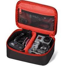 best buy gopro session black friday deals best 25 best gopro camera ideas on pinterest best underwater